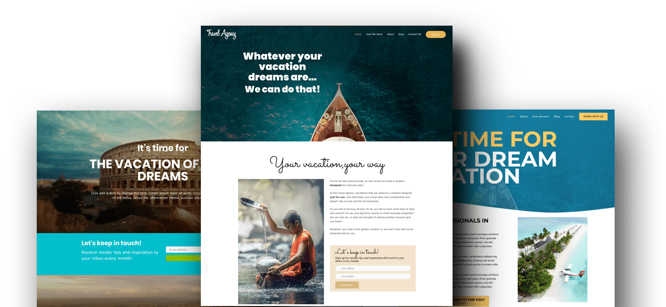 3-website-screenshots-header-image-MEDIUM
