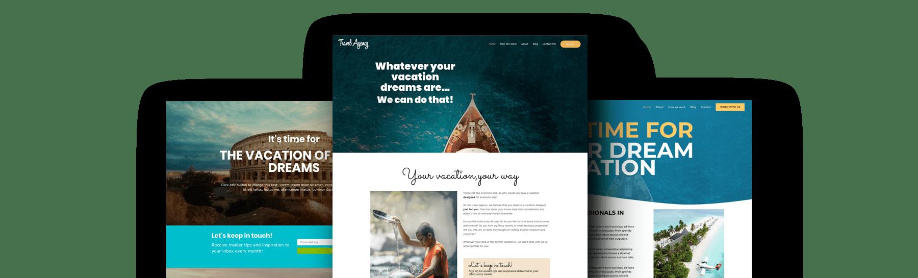 3-website-screenshots-header-image2